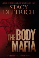 The Body Mafia