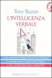 L' intelligenza verbale