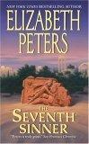 Seventh Sinner, the