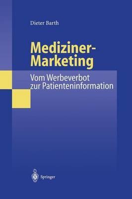 Mediziner-marketing