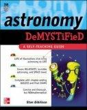 Astronomy Demystifie...