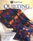 Quilting for Beginne...