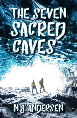 The Seven Sacred Caves