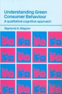 Understanding Green Consumer Behaviour