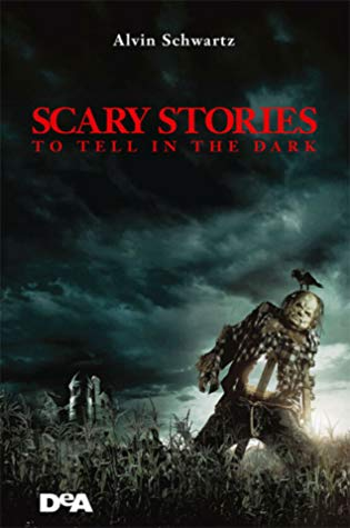 Scary Stories to Tell in the Dark - Storie spaventose da raccontare al buio