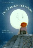 Jans Freund, der Mond