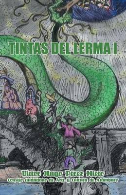 Tintas Del Lerma I