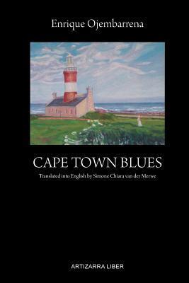 Cape Town Blues