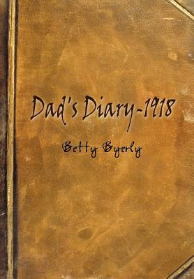 Dad's Diary-1918