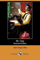 Mr. Opp (Illustrated Edition) (Dodo Press)