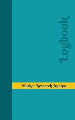 Market Research Anal...