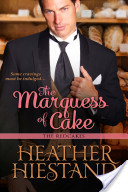 The Marquess of Cake