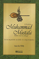 Il Profeta Muhammad Mustafa