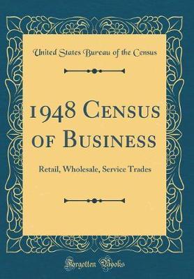 1948 Census of Busin...