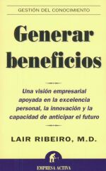 Generar Beneficios