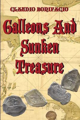 Galleons and Sunken Treasure