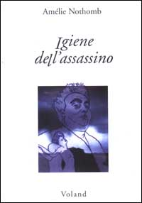 Igiene dell'assassin...