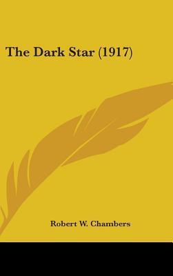 The Dark Star (1917)