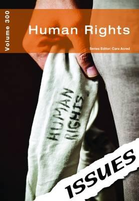 Human Rights Issues ...