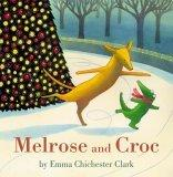 Melrose and Croc