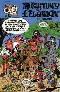 Mortadelo y Filemón: el tirano