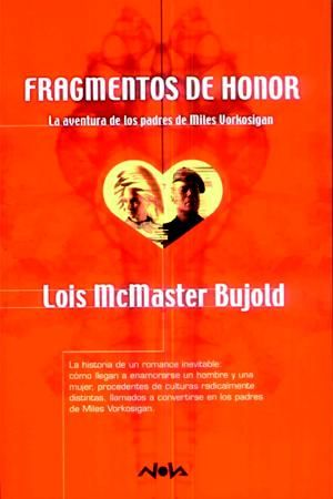 Fragmentos de Honor / Shards of Honor