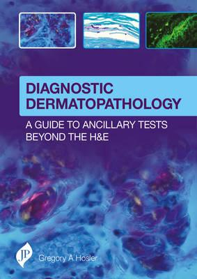 Diagnostic Dermatopathology