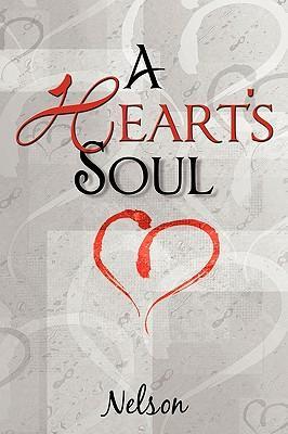 A Heart's Soul