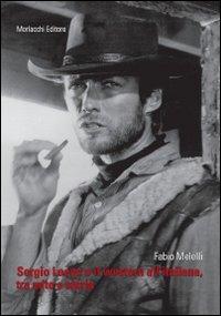 Sergio Leone e il we...