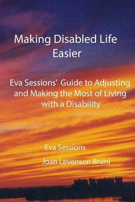 Making Disabled Life Easier