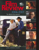 Film Review 2006-2007