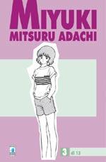 Miyuki Vol. 03