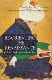 Reorienting the Renaissance