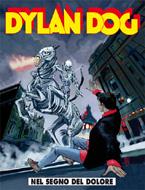 Dylan Dog n. 284