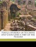 Plato's Apology of S...