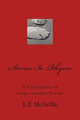 Stories in Rhyme