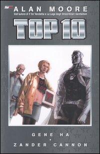 Top 10 - vol. 2