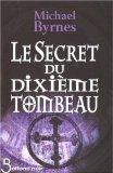 Le Secret du dixièm...