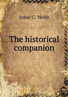 The Historical Companion