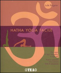 Hatha Yoga facile