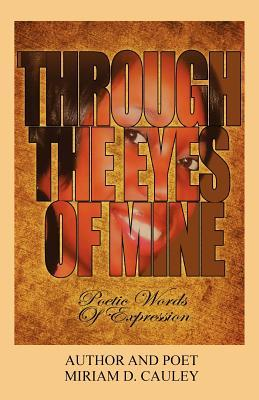 Through the Eyes of Mine