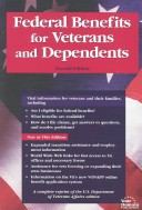Federal Benefits for Veterans and Dependents