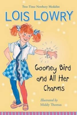Gooney Bird and All ...