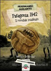 Patagonia 1942