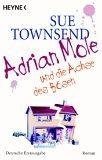 Adrian Mole und die Achse des Boesen.