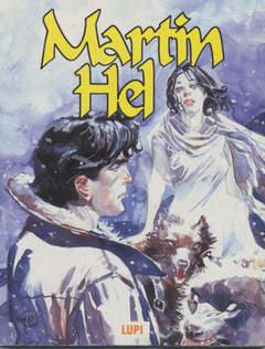 Martin Hel - Anno V n. 5
