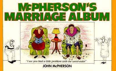 McPherson's Marriage...