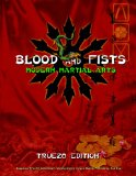 Blood and Fists True20