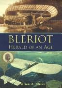 Blériot