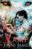 Aspen's Vamp